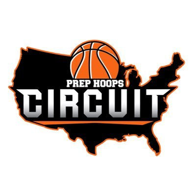 PrepHoops Circuit Logo.jpg