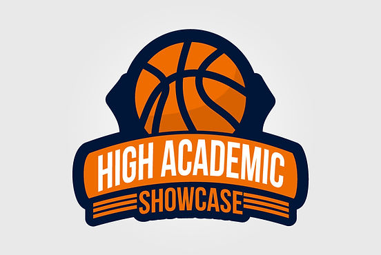 High_Academic_Showcase_logo_V2-2 (1).jpg