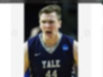 Sam Downey - Sam Downey Photos - NCAA Ba