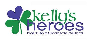 Kelly's heroes.jpg