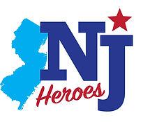 NJ Heroes LOGO.jpg