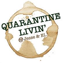 QL logo coffee stain.jpg