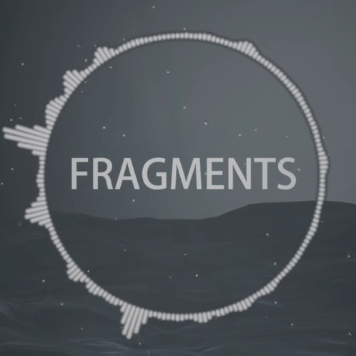 Fragments (Remix Stems)