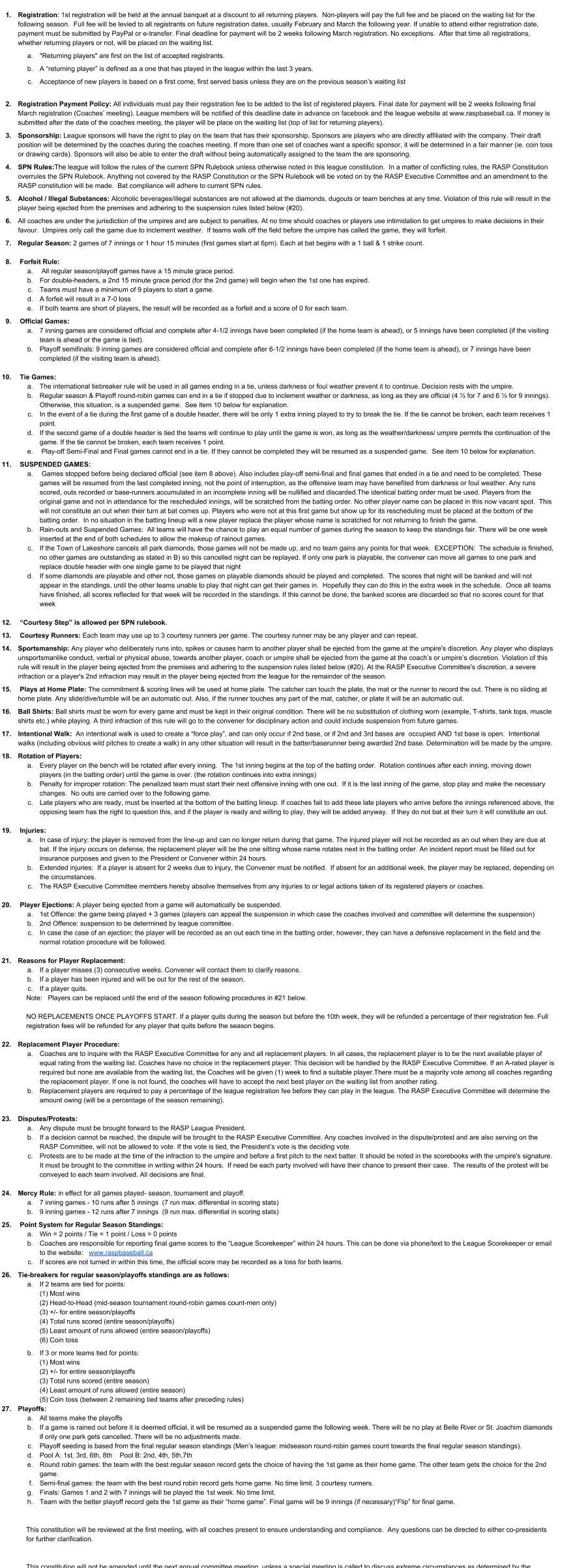 Constitution for website.jpg