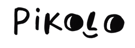 Pikolo_logo_900px.png