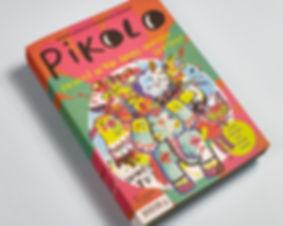 Žurnāls_bērniem_Pikolo_foto_Madara_Gritā