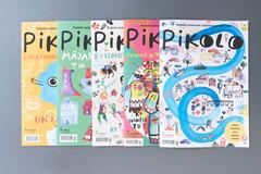 Pikolo_žurnāls_bērniem_radoši_uzdevumi_b