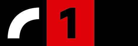 LR1-logo-RGB.png