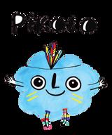 Pikolo_žurnāls_bērniem.png