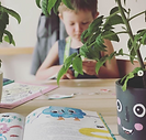 Pikolo_magazine_for_preschoolers_3.png