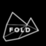 Pikolo_žurnāls_bērniem_fold_publikācija.