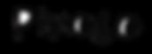 Pikolo_logo.png