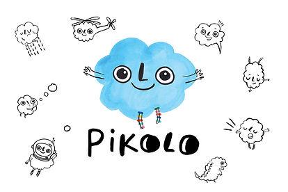 Pikolo_veidi.jpg