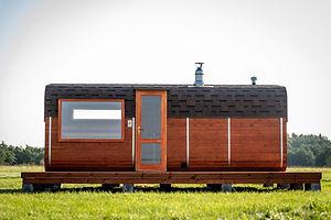 wms_timber_sauna_house_1.jpg