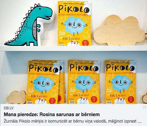 Pikolo_žurnāls_publicitāte_dienas_biznes