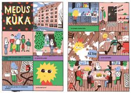 4_komikss_meduskuka_sample.jpg