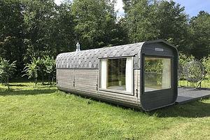 VMS_timber_cottage_summer_holidays_glamping_cabin.jpg
