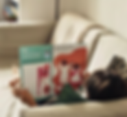 Pikolo_magazine_for_preschoolers_2.png