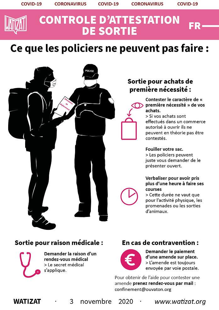 FR_police-3nov2020.jpg