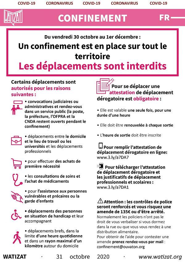 FR_COVID-19_RECONFINEMENT-31.10.2020-ali