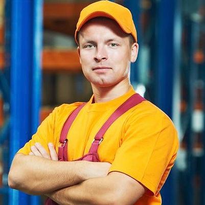 warehouse worker.jpg