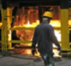 Steelworker.jpg