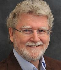 Mike Powers, Workshop Facilitator