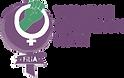 filia-logo.png