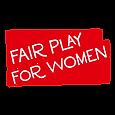 fair play logo.png