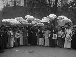 women trade union.jpg