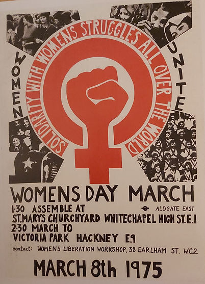 Womens Day march.jpg