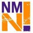 Nordic Model logo.jpg