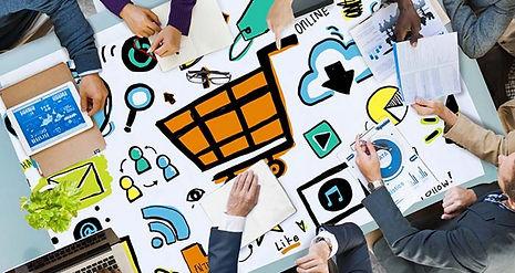 marketing-digital-1200x637.jpg