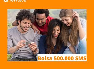 Copia de Bolsa 1.000 SMS (6).png