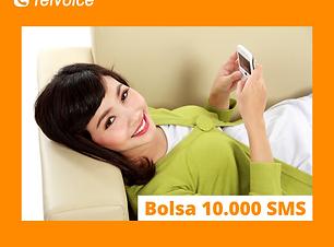 Copia de Bolsa 1.000 SMS (2).png