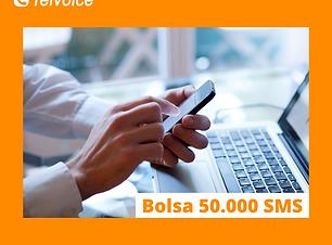 Copia de Bolsa 1.000 SMS (3).png