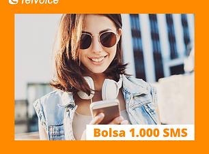 Copia de Bolsa 1.000 SMS.png