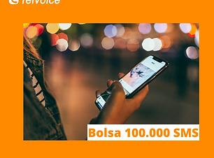 Copia de Bolsa 1.000 SMS (5).png