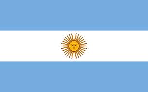 2560px-Flag_of_Argentina.svg.png