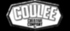 Logo-Draft-1-7-24-2019.png