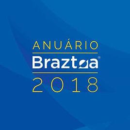 ANUARIO2018_edited.jpg