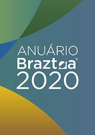 site 2020.jpg
