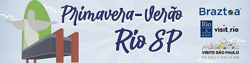 Primavera Verão Rio SP - Banner.jpeg