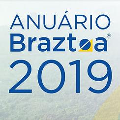 ANUARIO2019.jpg