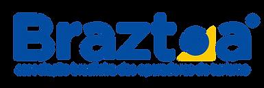 Braztoa_PT com assinatura.png