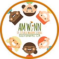 amwfund_kids_badge2.png