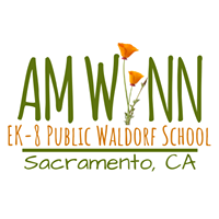 Waldorf-inspired Program at A.M. Winn