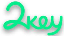 2key Network || AM Winn Community Guild: Public Education Fundraising with Digital Assets