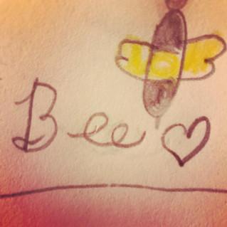 Bee Vibration