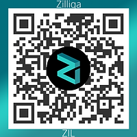 AMW_Zilliqa_QR.png
